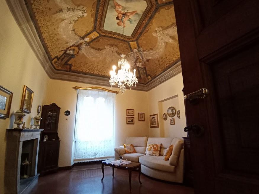 Palazzo Guidetti